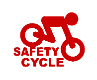 Safety Cycle Website